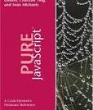 PURE JavaScript Second Edition