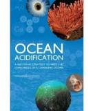 Ocean Acidification: A National Strategy to Meet the Challenges of a Changing Ocean