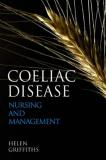 Coeliac Disease Nursing Care and Management