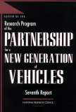 Research Program of the Partnership for a New Generation of Vehicles