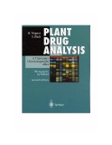 Plant Drug Analysis: A Thin Layer Chromatography Atlas