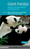 Giant Pandas Biology, Veterinary Medicine and Management
