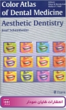 Color Atlas of Dental Medicine: Aesthetic Dentistry
