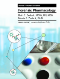 Inside Forensic Science Forensic Pharmacology