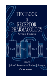TEXTBOOK of RECEPTOR PHARMACOLOGY Second Edition