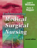 UNDERSTANDING MEDICAL-SURGICAL NURSING_1