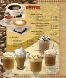 Chuyên đề năm 3: Ý tưởng kinh doanh cafe Zingme tại Cần Thơ