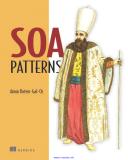 SOA Patterns