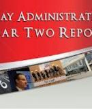 Report2013 KENTUCKY DIRECTORY OF BUSINESS & INDUSTRY