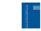 DTI ECONOMICS PAPER NO.15 Creativity, Design and Business Performance
