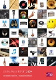 DIGITAL MUSIC REPORT 2009: New BusiNess Models for a ChaNgiNg eNviroNMeNt