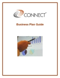 Business Plan Guide  A practical guide for technology companies