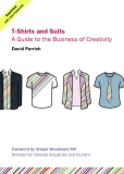 T-­Shirts and Suits  A Guide to the Business of Creativity
