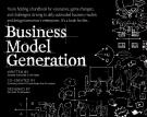 Business Model Generation.COM