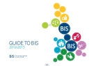 GUIDE TO BIS   2012-2013