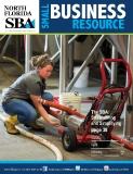 NORTH FLORIDA SBA - The SBA:  Streamlining  and Simplifying