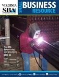 VIRGINIA - The SBA:  Streamlining  and Simplifying