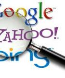 Search Engine Use 2012: Even though online Americans ...