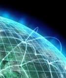 """Site Blocking"" to reduce online copyright infringement"
