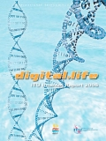 ITU Internet Report 2006: digital.life