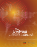 THE EVOLVING DRIVING FORCES UNCERTAINTIES, AND FOUR SCENARIOS RO 2025 INTERNET