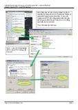 Xuất bản toàn bộ bản vẽ trong dự án từ DWG sang PDF – AutoCAD Electrical