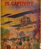 Sách Tom Swift in Captivity