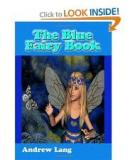 Andrew lang the blue fairy