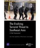 The Evolving Terrorist Threat to Southeast Asia - A Net Assessment