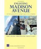 Enlisting Madison Avenue