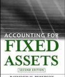 Infation Accounting and Nonfinancial Corporate Prots: Physical Assets