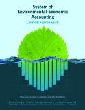 System of Environmental-Economic Accounting Central Framework