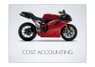 COST ACCOUNTING - WHAT IS COST ACCOUNTING