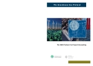 The Greenhouse Gas Protocol - The GHG Protocol for Project Accounting