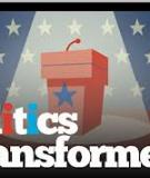 Attacking the Washington, D.C. Internet Voting System