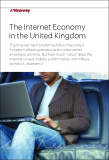 THE INTERNET ECONOMY IN THE UNITED KINGDOM