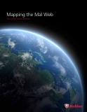 Mapping the Mal Web - The world's riskiest domains