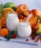 Những cách ăn uống giúp kiểm soát huyết áp