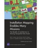 Installation Mapping Enables Many Missions