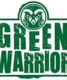 Green Warriors