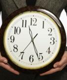 Tổng hợp các bài viết về quản lý thời gian hiệu quả