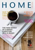 HOME VALUE MAy 2012