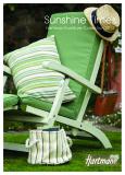 Sunshine Times Hartman Furniture Collection 2013