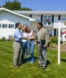 Bài thuyết trình: Quy trình môi giới bất động sản