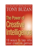 Power of Creative Intelligence