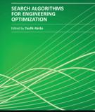 SEARCH ALGORITHMS FOR ENGINEERING OPTIMIZATION