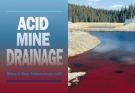 Mining &Water Pollution Issues in BC