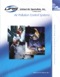 Air Pollution Control Systems: United Air Specialists, Inc.