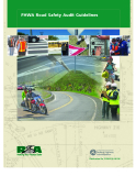 FHWA Road Safety Audit Guidelines