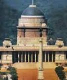 EDWIN LUTYENS AND NEW DELHI - AN IDEAL GARDEN CITY